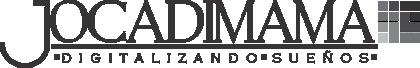 Jocadimama Logo